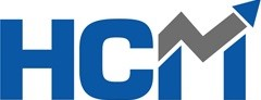 EmployeeTech - HCM