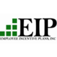 Employee Incentive Plans Inc