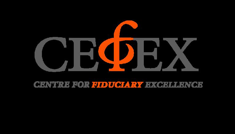 CEFEX