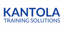 Kantola Training Solutions