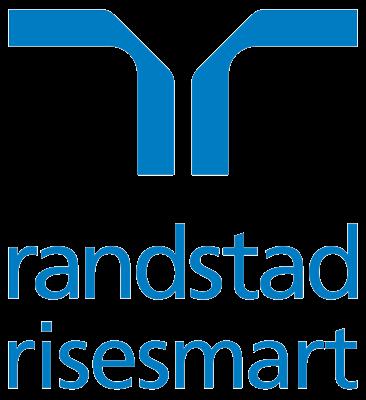 Randstad RiseSmart