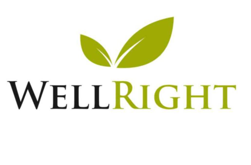 WellRight, LLC