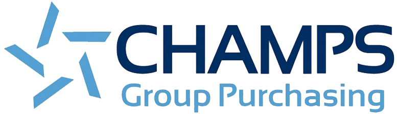 Champs Group Purchasing