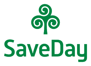 SaveDay Inc