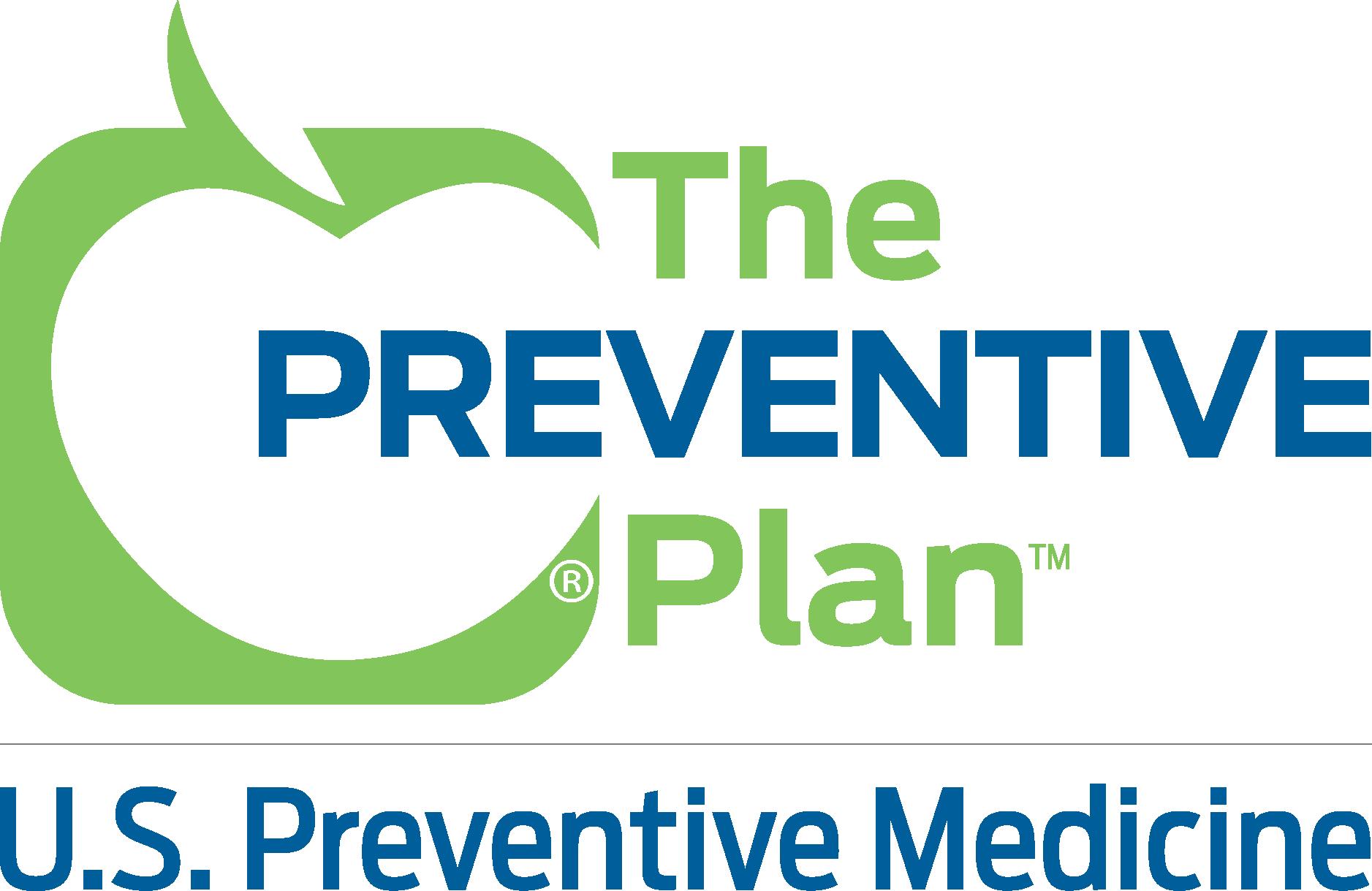 U.S. Preventive Medicine, Inc. (USPM)