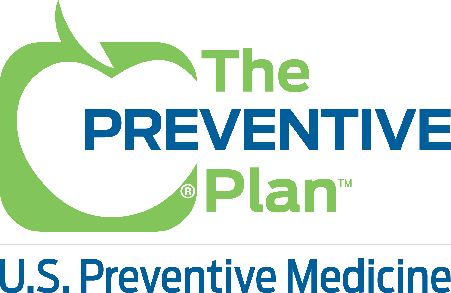 U.S. Preventive Medicine, Inc.