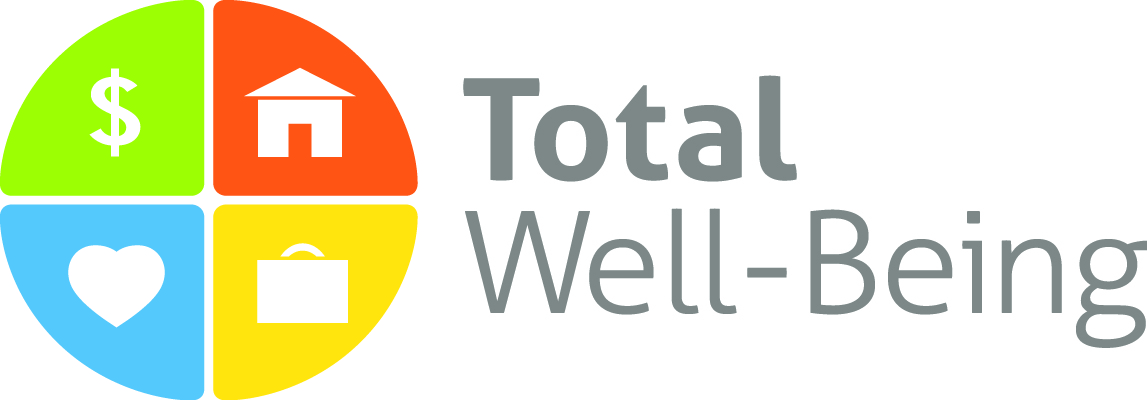Total Well-Being