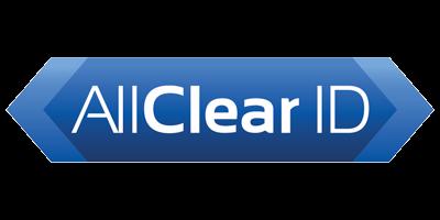 AllClear ID