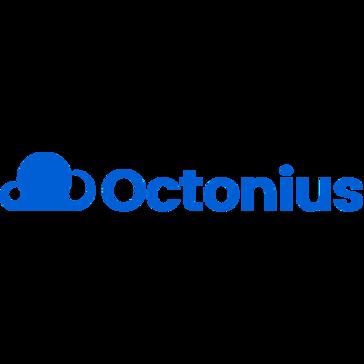 Octonius
