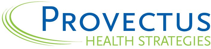 Provectus Health Strategies