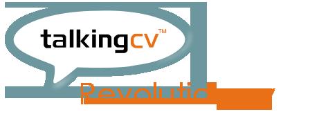 talkingCV