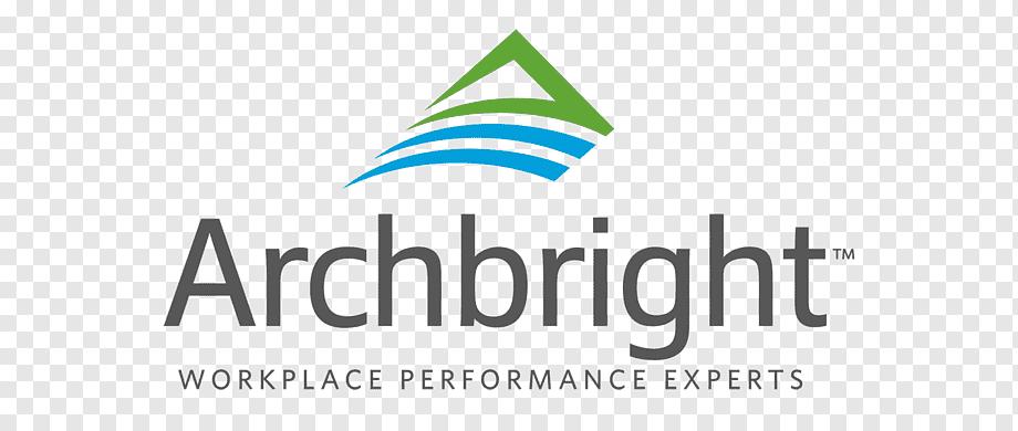 Archbright