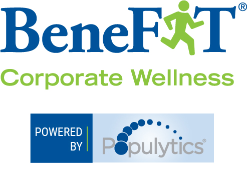 BeneFIT Corporate Wellness