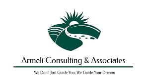 Armeli Consulting & Associates