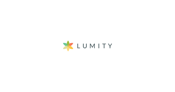 Lumity Benefits Solution
