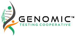 Genomic Testing Cooperative