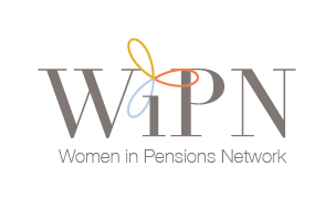 Women in Pensions Network