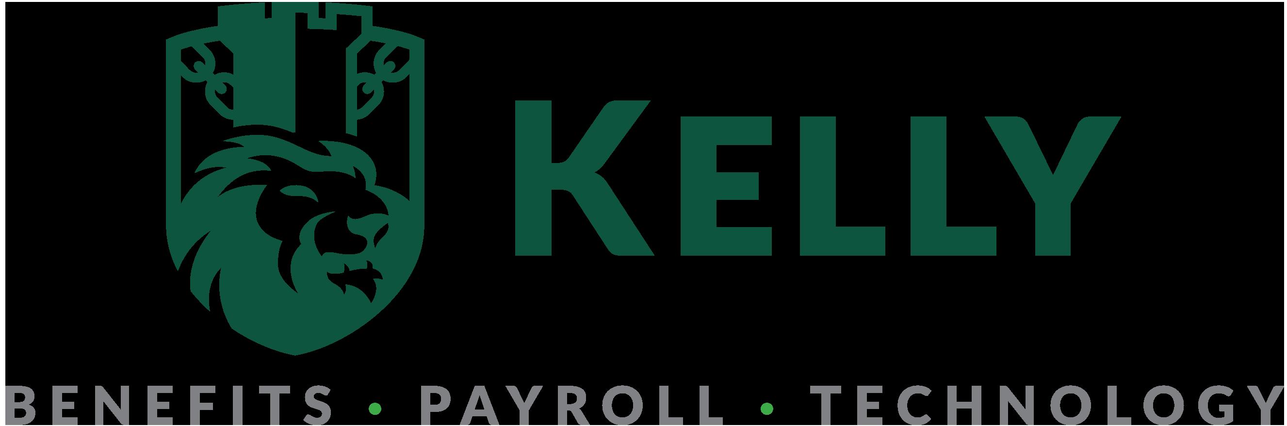 Kelly & Associates Insurance Group