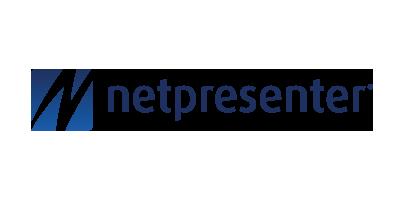 Netpresenter