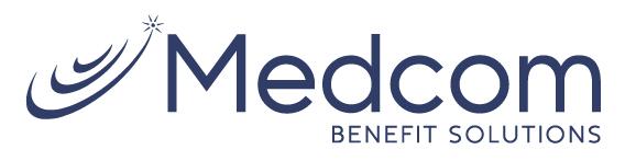 Medcom Benefit Solutions
