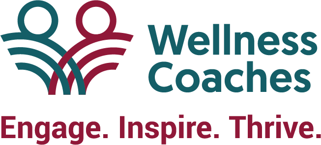 Wellness Coaches
