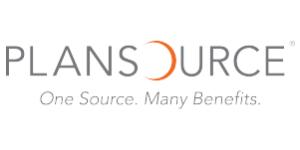 PlanSource