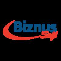 BiznusSoft HR