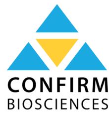 ConfirmBioSciences