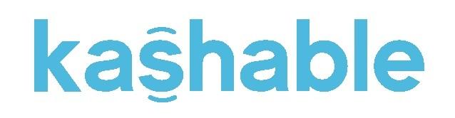 Kashable