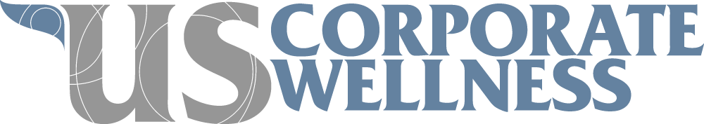 US Corporate Wellness, Inc.