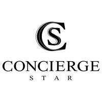Concierge Star