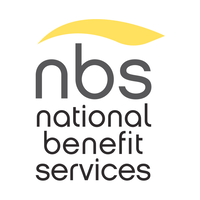 National Benefits Services, LLC