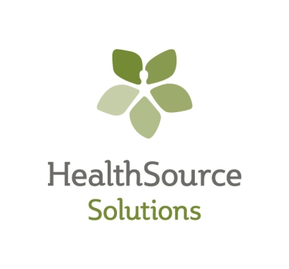 HealthSource Solutions