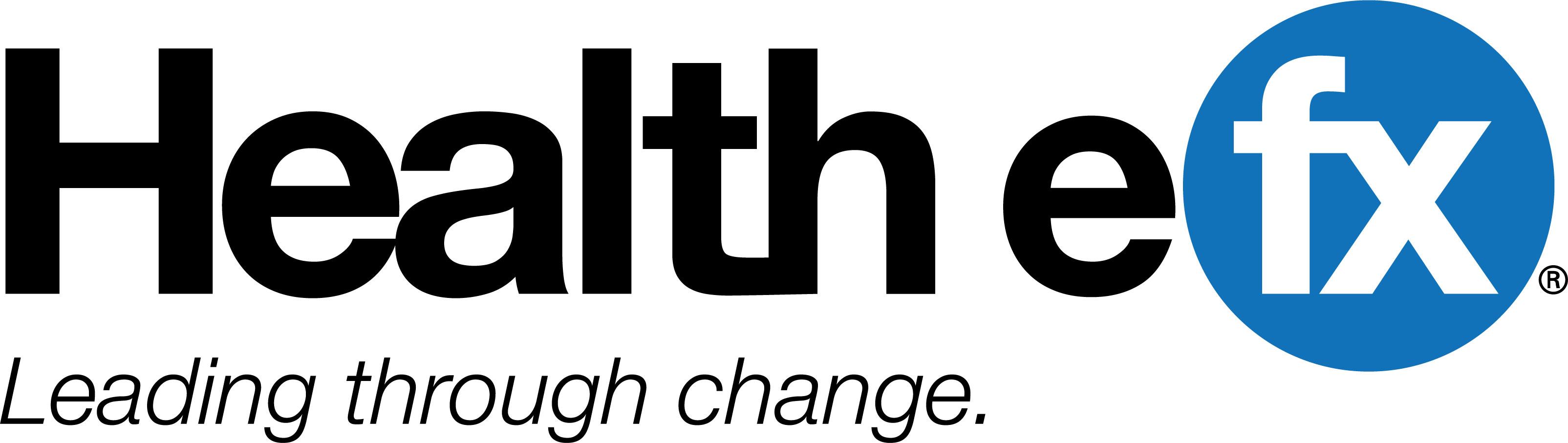 Health e(fx)