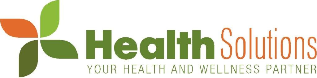 Health Solutions LLC