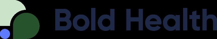 Bold Health