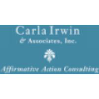 Carla Irwin & Associates, Inc.