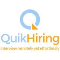Quickhiring