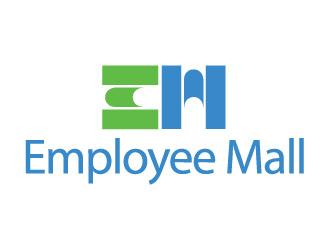 Employee Mall