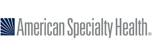 American Specialty Health Management