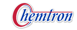 Chemtron Biotech Inc