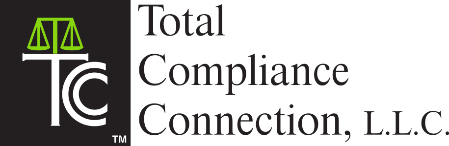 Total Compliance Connection, LLC
