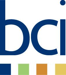 Benefit Communications Inc.