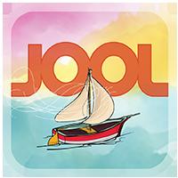 JOOL Health, Inc