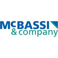 McBassi & Company