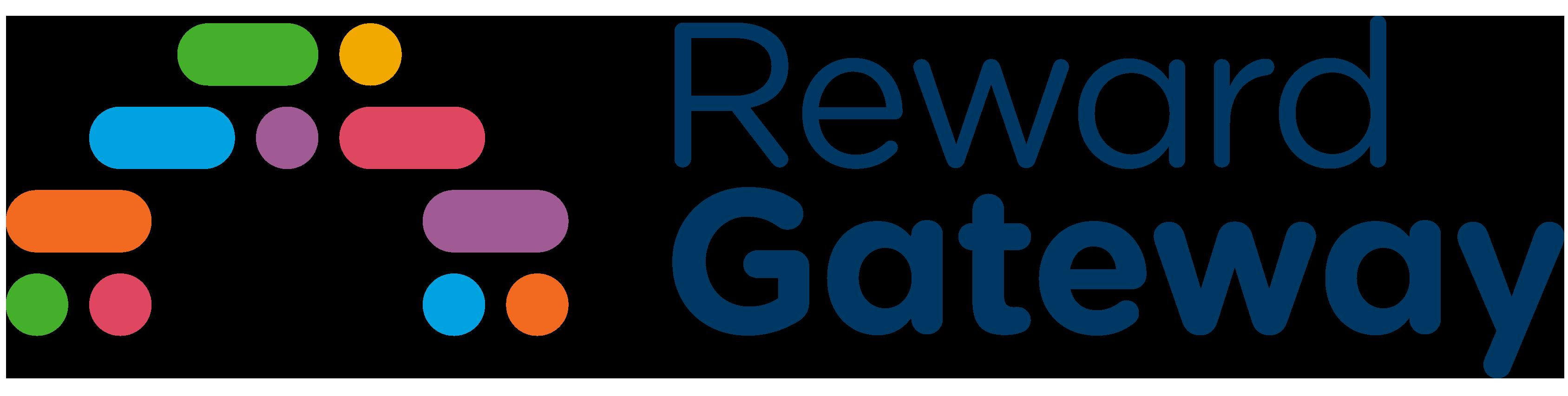 Reward Gateway
