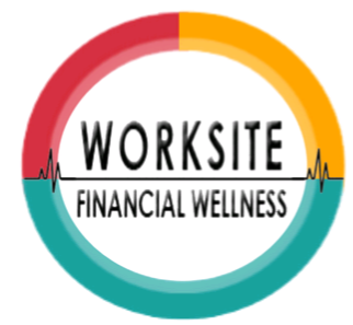 Worksite Financial Wellness