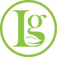LG Health Group