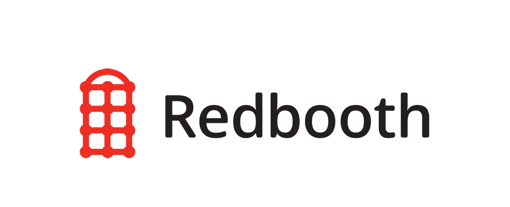 RedBooth