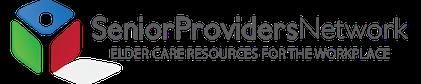 Senior Providers Network